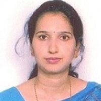 Renee Sharma