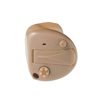Digital-Hearing-Aid-1