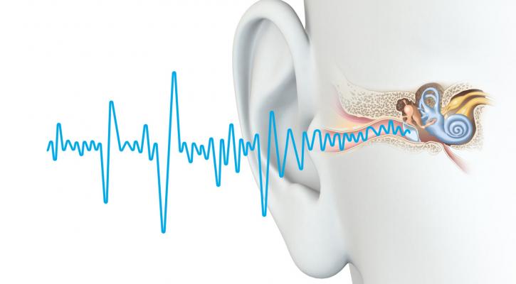 z-tinnitus